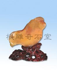 黄龙玉  www.gdqsg.com