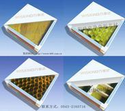净化板  彩钢净化板  手工洁净板  净化夹芯板