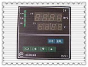 PS20-50MPa孝感市电子压力传感器仪表