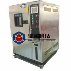 高低温试验箱 DY-80-880S 高低温交变试验箱鼎耀机械