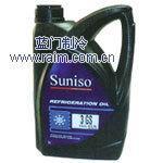 太阳3GS冷冻油/4GS冷冻油/5GS冷冻油