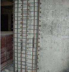 沙县灌浆料厂家-沙县国标灌浆料指标-灌浆料经销商