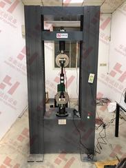 GB/T24718-2009防眩板整体性能试验机