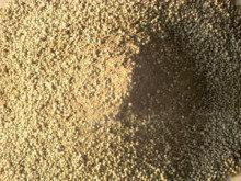 聚合物砂浆系列厂家最新价格