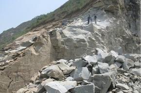 铜矿开采新机械铜矿开采新设备
