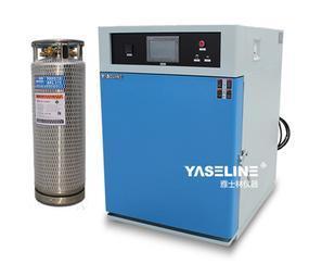 液氮深冷超低温试验箱品牌