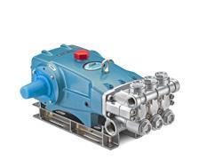 广西厂家供应高压柱塞泵357猫泵CAT
