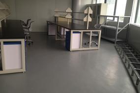 pvc地板胶-地板胶厂家