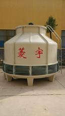 中央空调冷却塔西安冷却塔