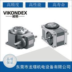 充填机械威钢分割器140DF