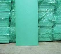 东莞XPS挤塑板厂生产高品质XPS挤塑板,深圳XPS挤塑板批发价格