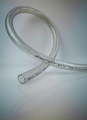 带钢丝软管钢丝管