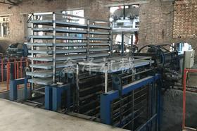 fs一体板生产线设备.免拆一体板建筑设备直销低价格