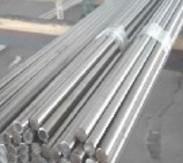 铝合金电镀钢板的电镀方法