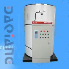 供应成都电热水锅炉-德阳电热水锅炉