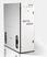 温伴供应地暖空调 低温采暖热泵 超低温空气源热泵