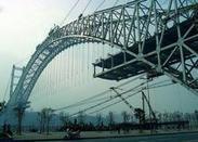 嘉峪关厂房钢结构防腐公司【哪里有】