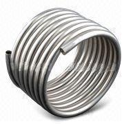 无锡现货316L不锈钢管,316不锈钢管