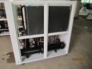 赣州冷水机|风冷式冷水机|冷冻机