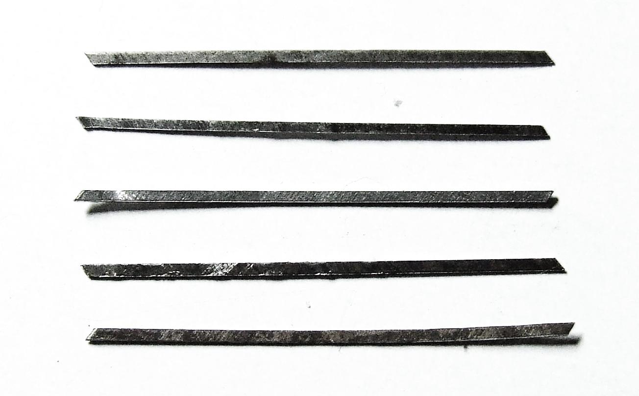 446#钢纤维/混凝土用钢纤维/钢钎维混凝土/耐热不锈钢纤维