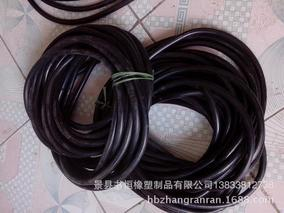DN500*16 排水管胶圈、水泥管胶圈、排水管橡胶圈