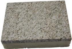 外墙装饰板,外墙保温装饰板,建筑外墙装饰板