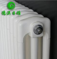 钢三柱散热器QFGZ0306-1.5