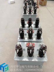 JLS-10高压计量箱 10KV油浸式计量箱型号