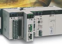 欧姆龙可编程控制器C200H-OC225