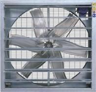 土禾风机,负压风机,工业风扇