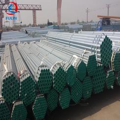 利达热水衬塑钢管DN15-DN300天津利达衬塑钢管厂家批发