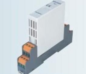 SWP8036配电器