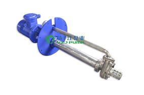 浓硫酸液下泵,玻璃钢液下泵,高温液下泵,保温液下泵