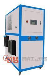 山东2HP恒温恒湿机组/实验室恒温恒湿机设备