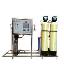 管道直饮水中央加热循环系统设备