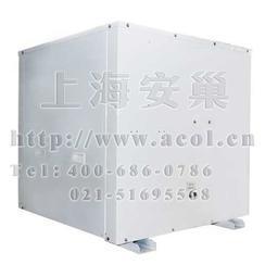 水力模块|风冷水机水力模块|水力控制中心|安巢水力模块