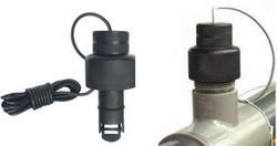 JM-TT40/100流量传感器