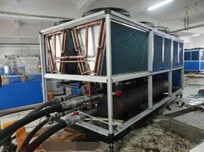 深圳低温恒温水槽制冷
