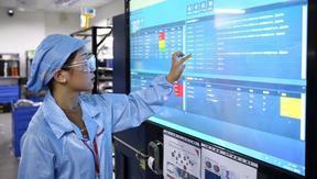 空调电磁热量表专用表选深圳青天安装服务有优惠