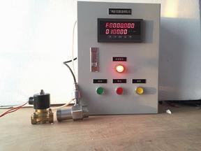 食品加水系统,化妆品加水系统,定量加料系统,化工液体配料系统