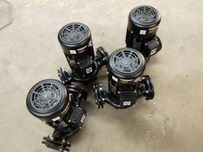 苏州循环泵_苏州冷却塔水泵_苏州冷却塔管道泵