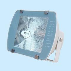 FLFGD-027双端泛光灯