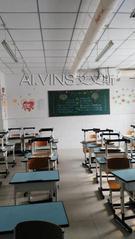 布风管在北京中小学新风系统的整体方案应用
