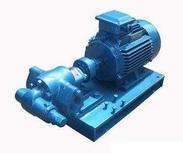 2CY-12/6-2型齿轮油泵的价格