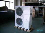 肯德制冷设备 制冷机组  制冷风机