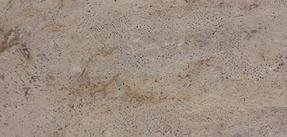 M矿洞石喷砂加工SLM101-PS