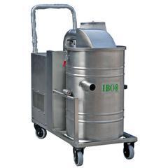 工业吸尘器IV-4080GW
