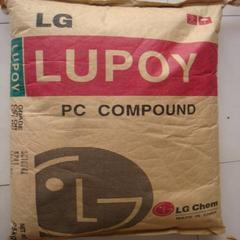 PCGP1006FH广州LG Lupoy GP-1006FH