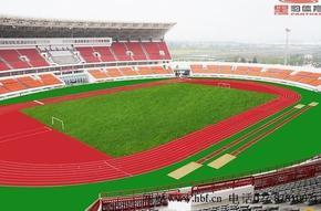 荆州、江陵、公安、松滋、监利、洪湖塑胶跑道、足球场、篮球场等运动场地工程