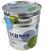 K11聚合物水泥防水浆料